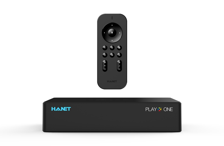 hanet-karaoke-playx-one