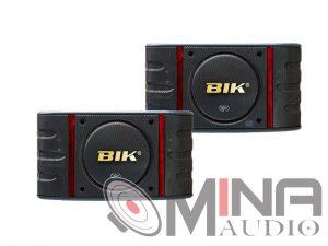 Loa BIK BS 999