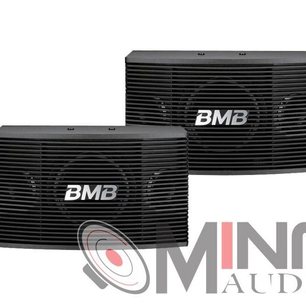 Loa BMB CS 255