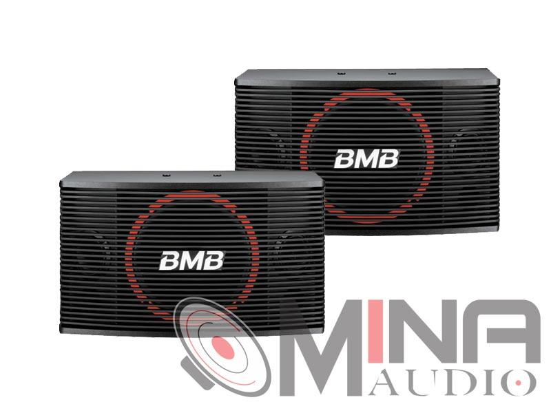 Loa BMB CS 355