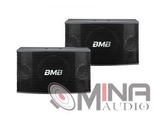 Loa BMB CS 455