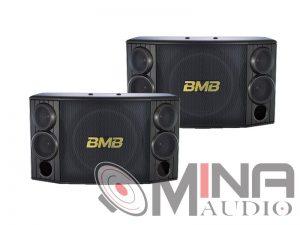 Loa BMB CSD 880