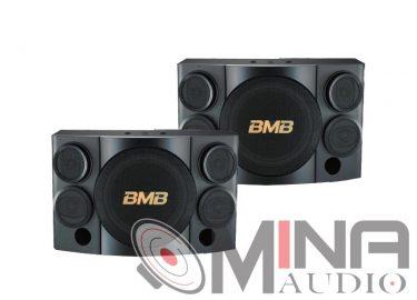 Loa BMB CSE 310