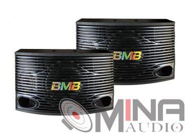 Loa BMB CSN 300