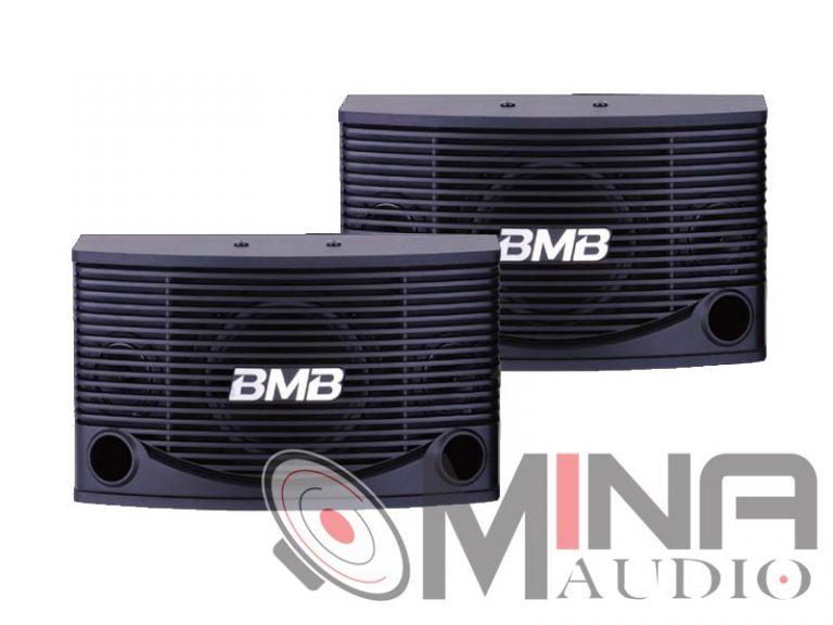 Loa BMB CSN 455