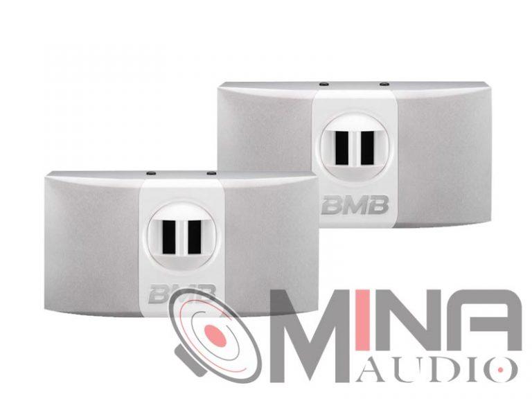 Loa BMB CSR 100