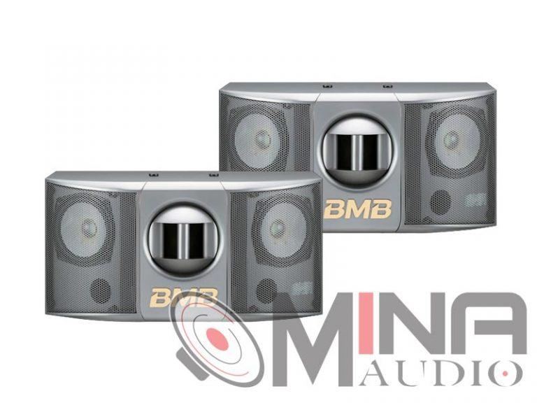 Loa BMB CSR 300