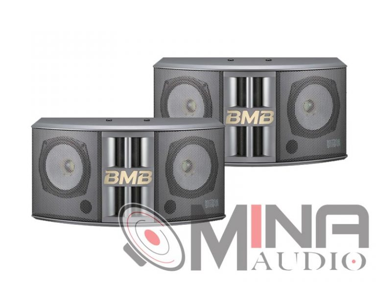 Loa BMB CSR 500