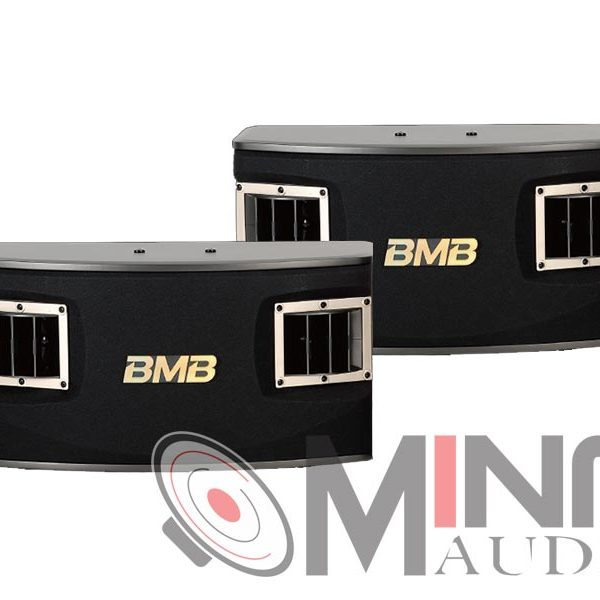 Loa BMB CSV 450