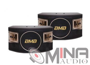Loa BMB CSV 480