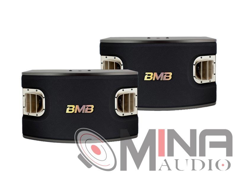 Loa BMB CSV 900