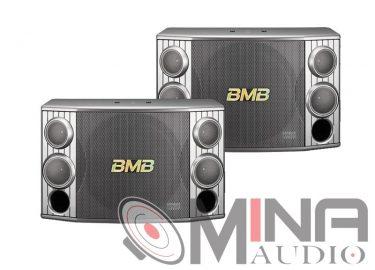 Loa BMB CSX 1000