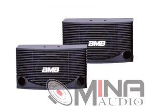 Loa BMB CSX 455