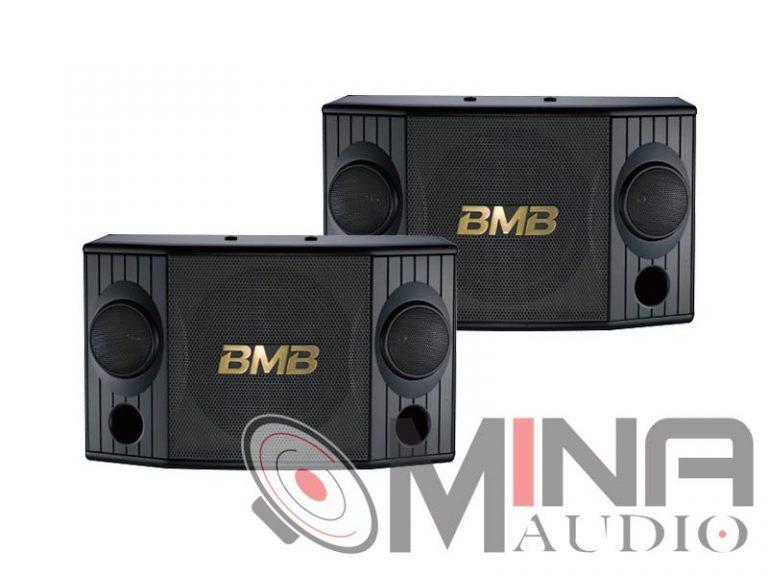 Loa BMB CSX 580