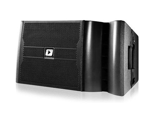Loa professional karaoke Bonus ARX-312N