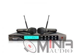 Micro Bonus MB-1000S
