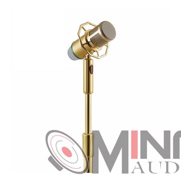 Micro Bonus MD6