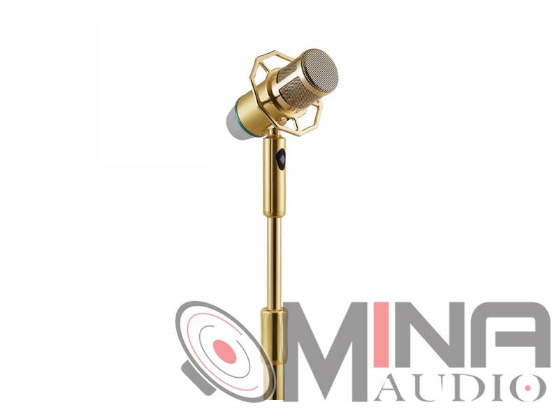 Micro Bonus MF8