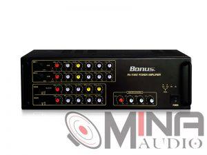 Amply Bonus PA-1100II