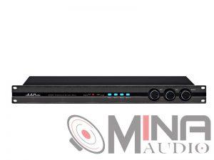 mixer karaoke aap k1000