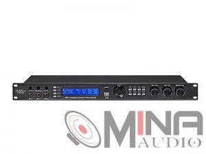 mixer karaoke aap K-9000mixer karaoke aap K-9000