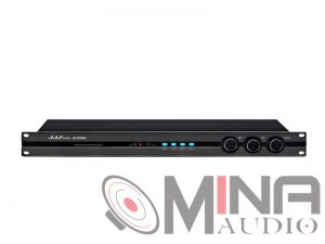 mixer karaoke AAP K-2000