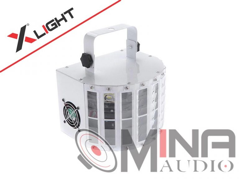 den-led-butterfly-16-xlight-xl-led16b-2