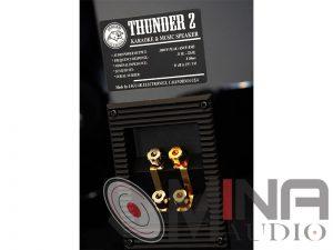 Loa Jarguar Thunder 2