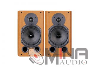 Loa booksheft Wharfedale Diamon 9.2