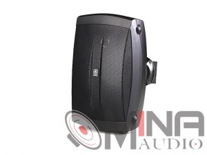 Loa Yamaha NS-AW150