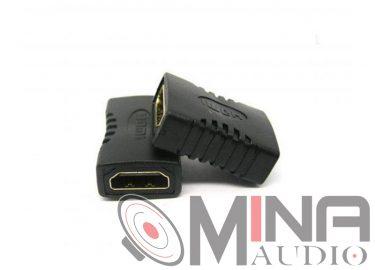 Đầu nối HDMI cao cấp
