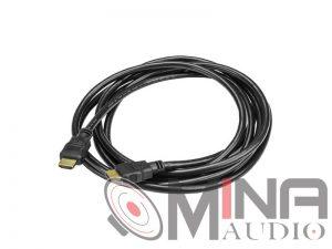 Dây HDMI 3m cao cấp