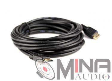Dây HDMI 7m cao cấp